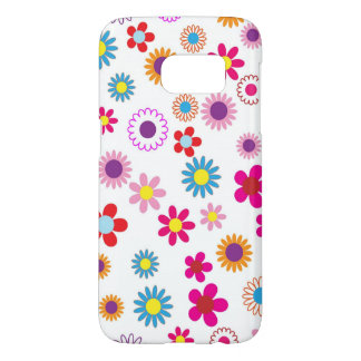 Cute girly Flower Design