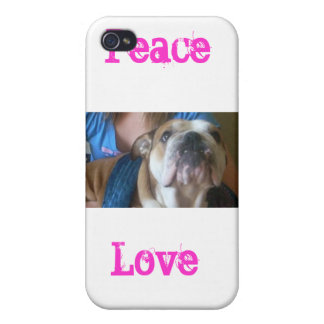 cute girly Ipod case Cases For iPhone 4