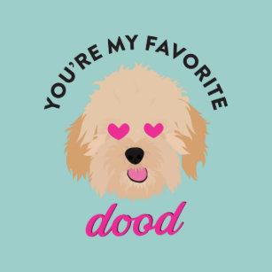 Puppy Emoji Gifts on Zazzle AU
