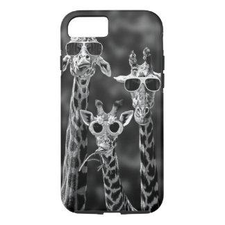 Cute Groups iPhone 8/7 Case