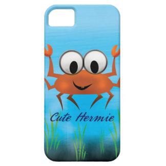 Cute Hermie Multiple Products Selected iPhone 5/5S Cover