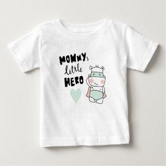 Cute hippo baby T-Shirt