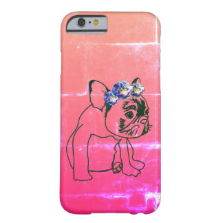 Cute iPhone 6/6s, Barely There Barely There iPhone 6 Case