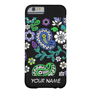Cute Iphone Case Personalize Name