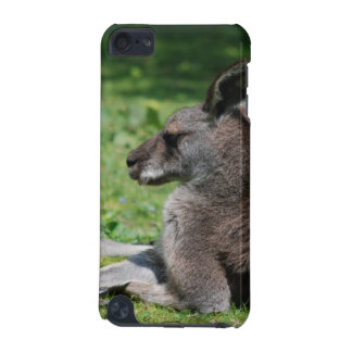 Cute Kangaroo iTouch Cases iPod Touch (5th Generation) Cover
