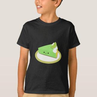 Cute Key Lime Pie T-Shirt