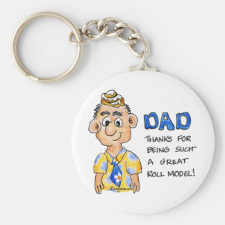 Cute Keychains for Happy Father s Day