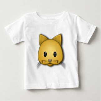 Cute Kitten Baby T-Shirt