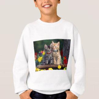 Cute-Kitten T Shirt