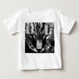 Cute Kitty - Decent T-shirt for kids