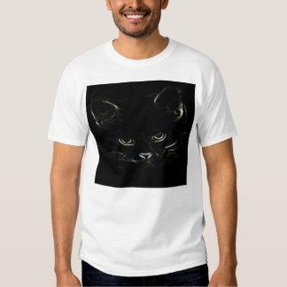 Cute Kitty Kid's T-Shirt