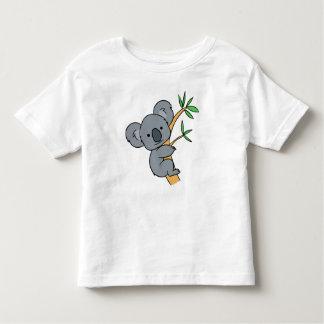 Cute Koala Bear Shirt