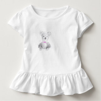 Cute Koala Toddler T-Shirt