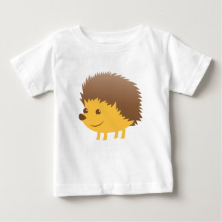 cute little hedgehog baby T-Shirt