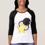 cute little kawaii Mite Tshirts