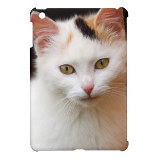 Cute Little Kitten Cover For The iPad Mini