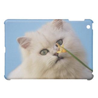 Cute little Kitten Cover For The iPad Mini