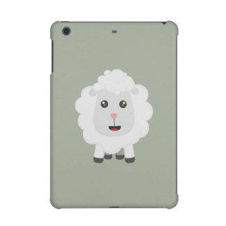 Cute little sheep Z9ny3