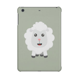 Cute little sheep Z9ny3
