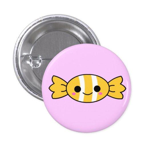 cute lolly button