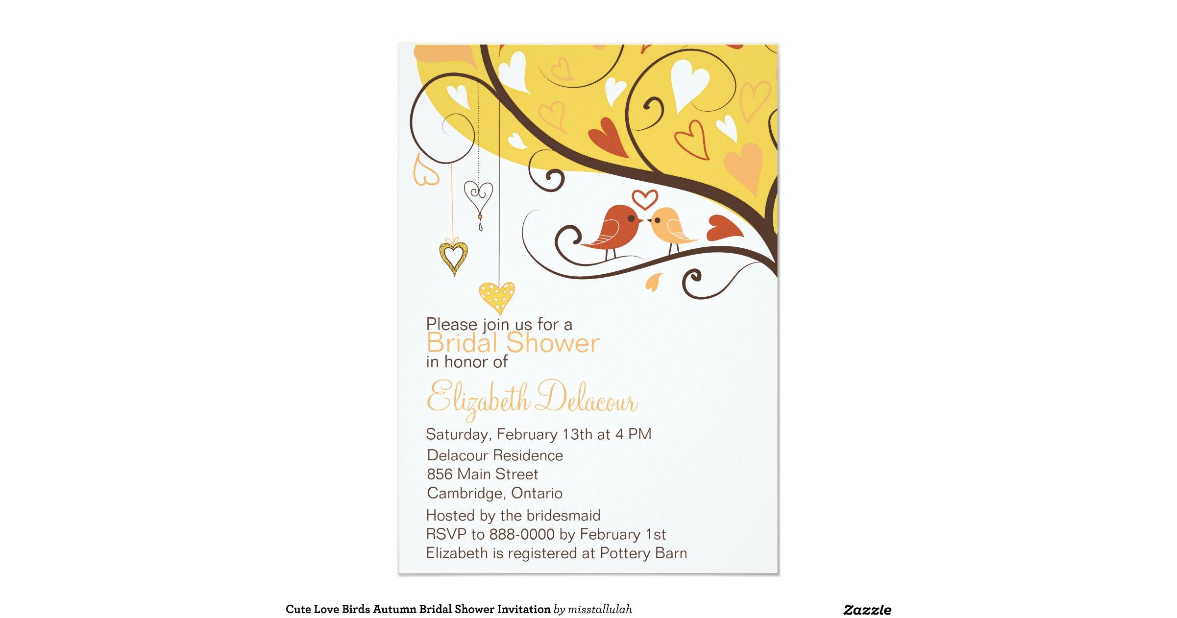 White Love Birds On Red Cards Invitations Zazzle Com Au