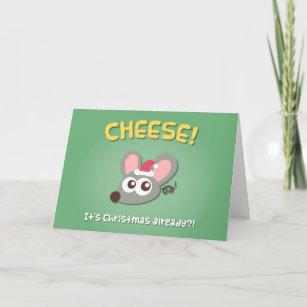 Cute Christmas Puns.Christmas Puns Invitations Stationery Zazzle Au