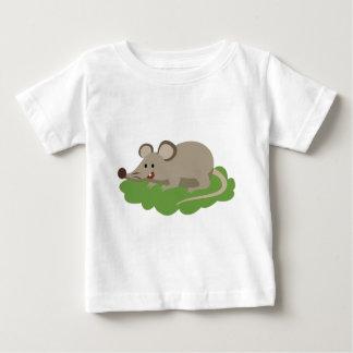 cute mouse rat baby T-Shirt