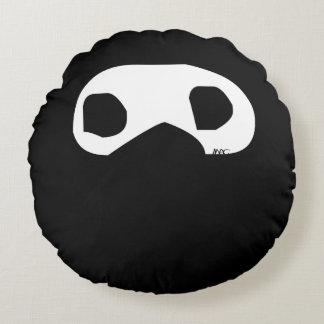 Cute Ninja Pillow