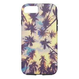 cute palm tree case