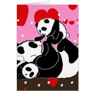 kiss panda family guy s14