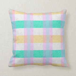Teal Cushions - Teal Scatter Cushions Zazzle.com.au