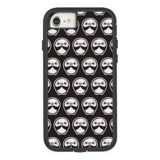Cute Penguin iPhone 7 Phone Case
