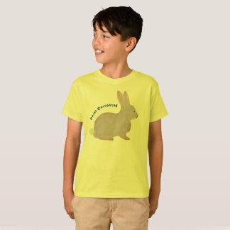 Cute Peter Cottontail T-Shirt