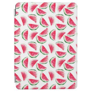 Cute Pineapple & Watermelon Pattern
