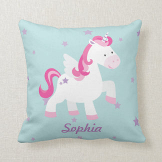 Cushions Scatter Cushions Zazzle Com Au