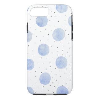 Cute Polka Dot Phone Case