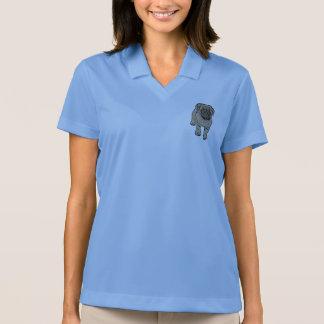 Dri fit women 39 s clothing fashion for Women s dri fit polo shirts wholesale