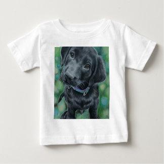 Cute puppy baby T-Shirt