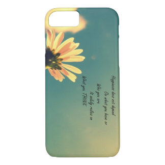 Cute Quote Phone Case