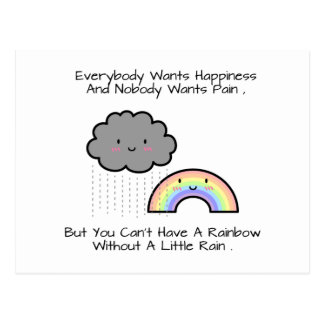 cute happy quotes