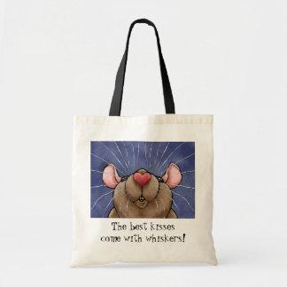 Cute Rat Bag