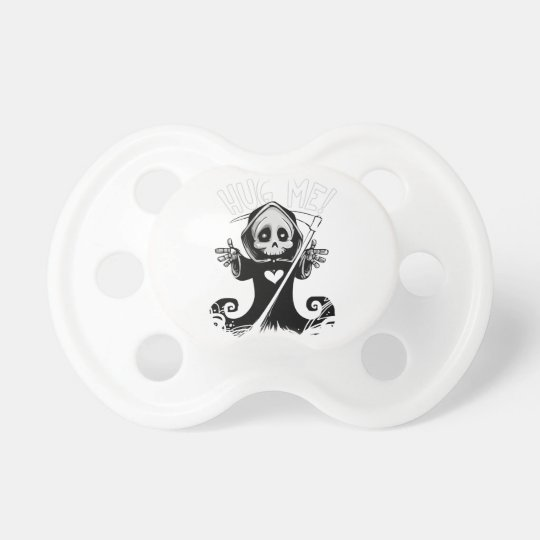 Cute reaper-baby reaper-cartoon reaper-baby grim dummy