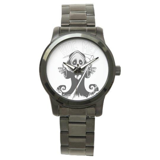 Cute reaper-baby reaper-cartoon reaper-baby grim watch