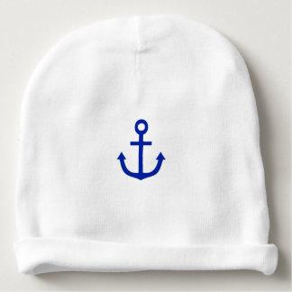 Cute Sailor infant Beanie Hat Baby Beanie
