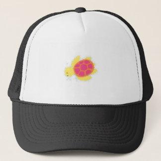 Cute Sea Turtle Trucker Hat