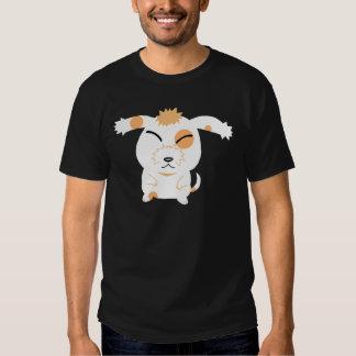 cute shaggy dog shirts