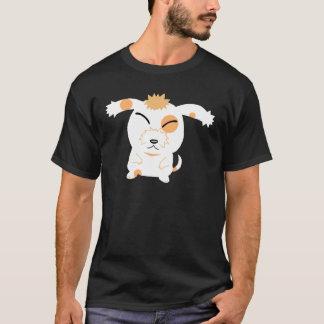 cute shaggy dog T-Shirt