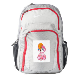 Cute Sloth Backpack
