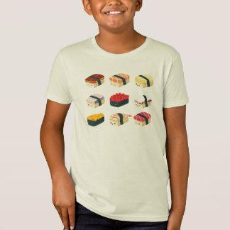 Cute Sushi Shirt