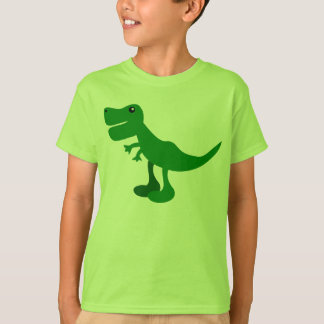 Cute T-Rex T-Shirt